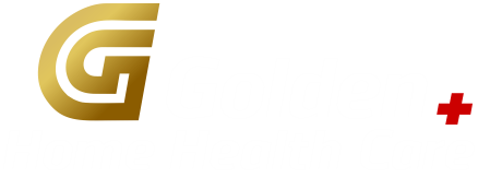 Golden Home  Care Group LLC
