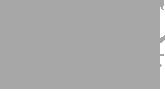 MBIPC-logo-FINAL